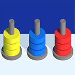 串串球球手游 v1.01 安卓版