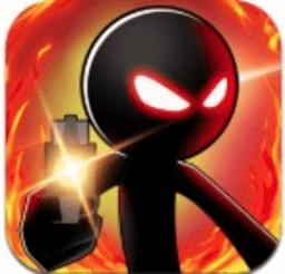 火柴人荣耀联盟格斗手游 v1.1.7 安卓版