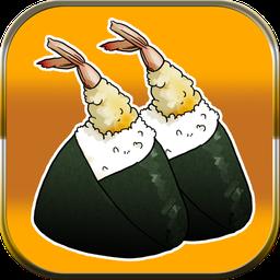 圆滚滚饭团量产游戏中文版 v1.01 安卓版