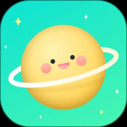 撩星球软件v1.1.2 安卓官方