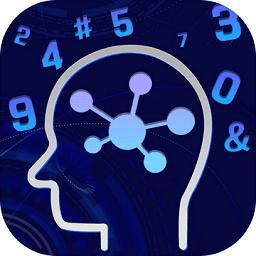 大脑发烧友中文版 v1.0 安卓预约版