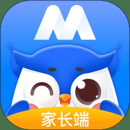 未来魔法校家长端app