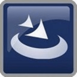 InstallShield程序打包软件 v2020 正版