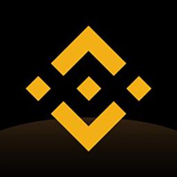 币安交易所电脑版(binance)