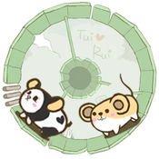 翻�L的鼠鼠�}鼠�c�羰钟�v1.3.