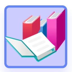 nh文件阅读器官方版