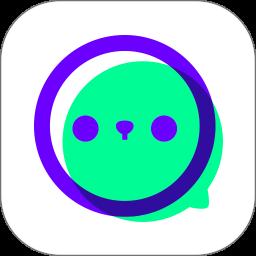 �燮嫠�泡泡最新版 v1.15.5 安卓版