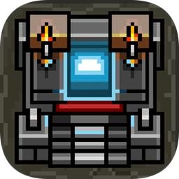 沙盒勇者最新版 v0.35 安卓版