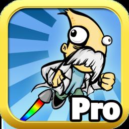 火箭博士手游 v1.13 安卓版