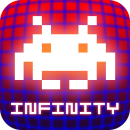 太空入侵者手游 V1.0.8 安卓版