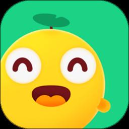 荷小鱼ai互动课app