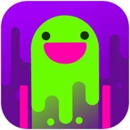史莱姆大冒险小游戏 v1.0.2 安卓版