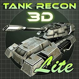 禁锢坦克3D电脑版