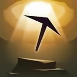 洞穴冒险家最新版 v0.9 安卓版