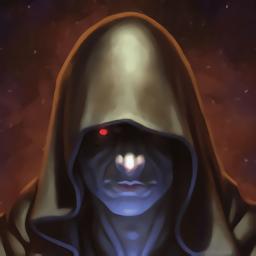 银河皇帝正版v1.2.1 安卓版