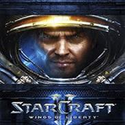 星际争霸2自由之翼电脑版官方版
