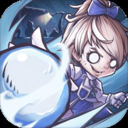 雪人来了最新版 v1.0.2 安卓版