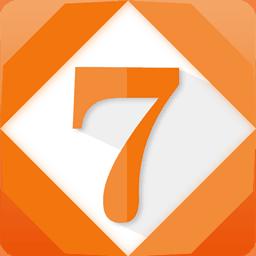 七匣子模�M器��X版 v2.8.1.0 最新版