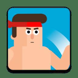 格斗先生正版 v1.5 安卓版