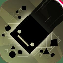 灯光与音乐手游 v1.0 安卓版