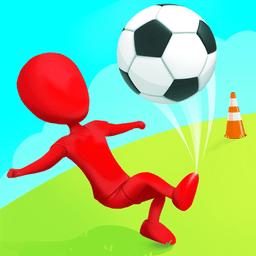 疯狂踢足球手游 v1.0.1 安卓版