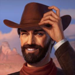西部世界生存手游 v0.12.1 安卓版
