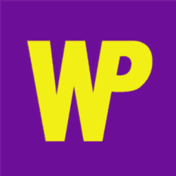 �_派手�C助手wp最新版 v4.4.2.0 官方版