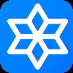 雪花小游戏app