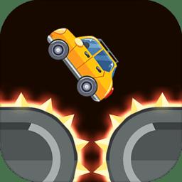 爆裂碎车机游戏 v1.0.0 安卓版