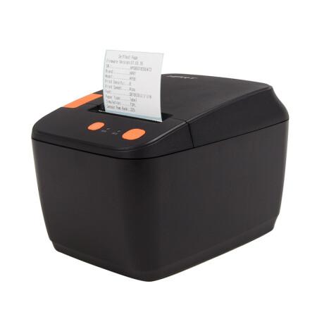汉印n31打印机驱动 pc客户端