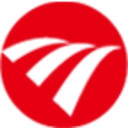 民生证券苹果手机版(民生手机炒股) v5.88.0 iphone版