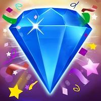 宝石迷阵5官方版 电脑版