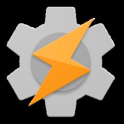 tasker充电提示音app v5.10.1 安卓最新版