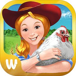 疯狂农场3手机中文版