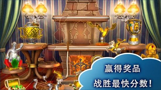 疯狂农场3安卓中文版