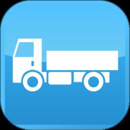 驾驶员继续教育app v1.1.8.7716 安卓版