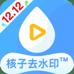 视频去水印精灵appv5.2 安卓版