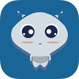 新中新学付宝通用版 v1.3.4 安卓版