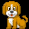 文件夹看门狗电脑版 v4.5 正式版