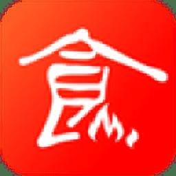 厨房菜谱大全客户端 v1.3 安卓版
