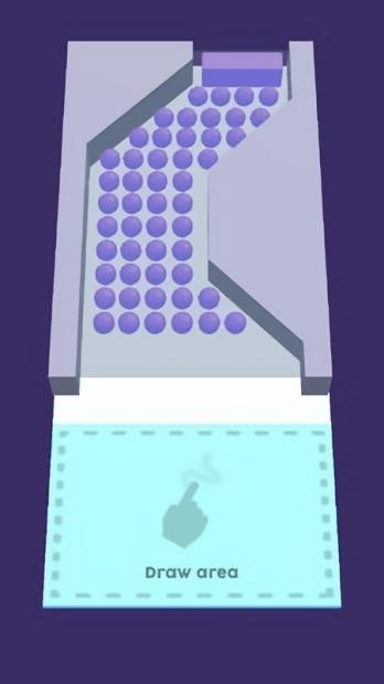 我画图快跑贼6官方版 v0.1 安卓版