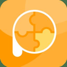 海报拼图软件 v1.1.0.1211 安卓版
