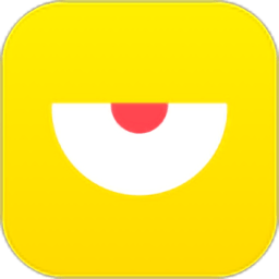 玩吧�O果版v10.16.1 iphone