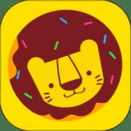 新东方多纳学英语appv8.2.1 安卓版