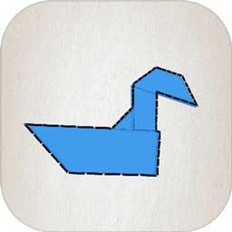 折纸脑洞解谜手游 v1.0 安卓版