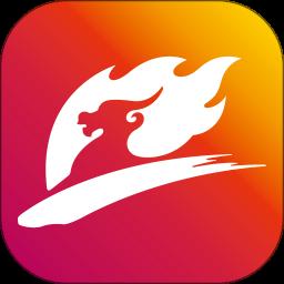 体语手机版v2.3.0 安卓版