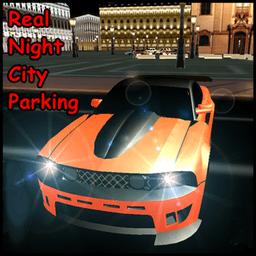 豪车停车场红包版 v1.2 安卓版