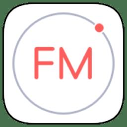 华为收音机2020官方版 v10.2.1.304 安卓版