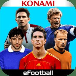���r足球2021�y�版 v4.6.0 安卓版