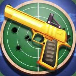 拇指枪战游戏 v1.0.2 安卓版